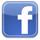 Facebook Casas el Alba