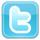 Twitter Casas el Alba